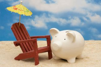 Ways to Save on Vacation