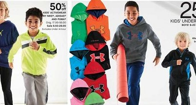 Columbia sportswear black friday deals