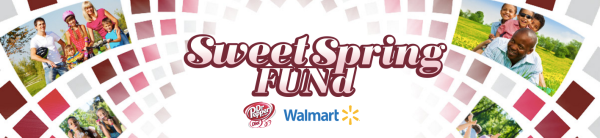 Sweet Spring fund 1