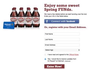 Sweet Spring fund 2