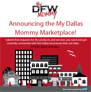 announcing-my-dallas-mommy