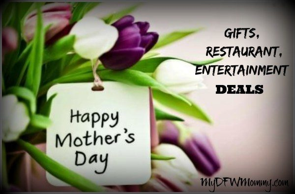 Mothers-Day-Gifts-Restaurant-Entertainment-Deals
