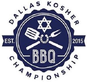 Second Annual Second Annual Dallas Kosher BBQ ChampionshipDallas Kosher BBQ Championship