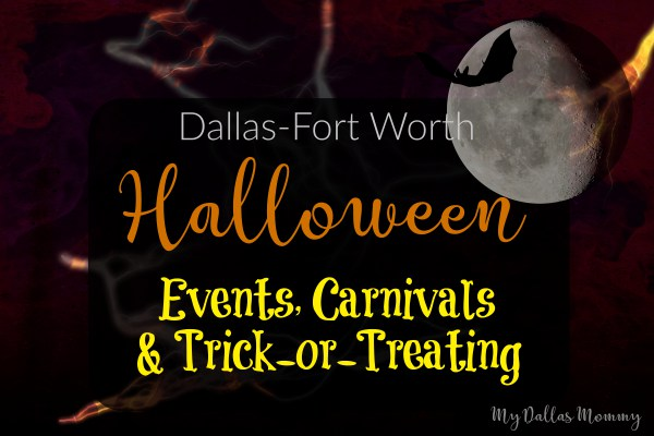 halloween-events-carnivals-trick-or-treating