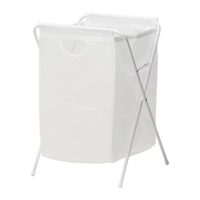 jall-laundry-bag-with-stand__0179418_PE331772_S4
