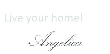 Live-Your-Home-My-Dear-Irene