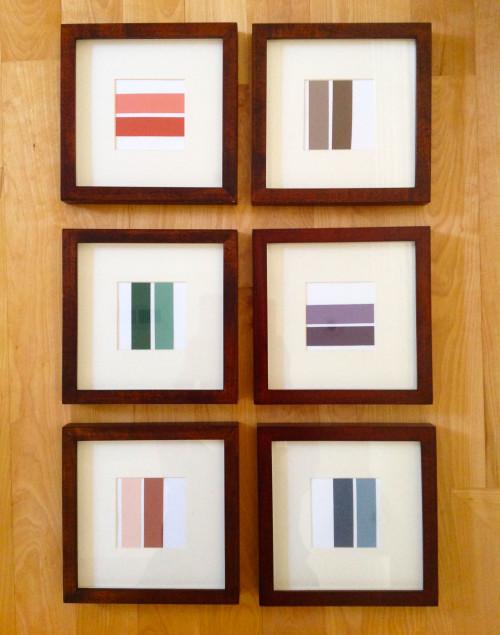 Six Frames - mydearirene