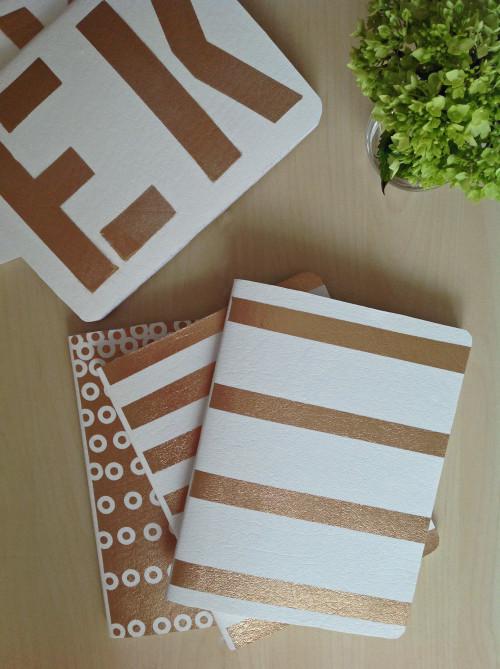 Five Glamorous Notebooks - mydearirene.com_edited-1