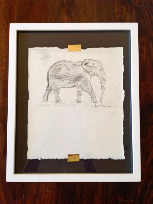 Frame A Sketch - mydearirene.com