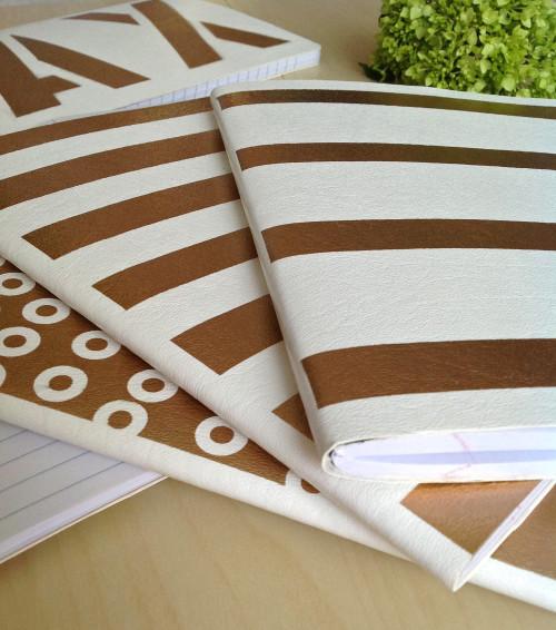 Notebooks - mydearirene.com_edited-1