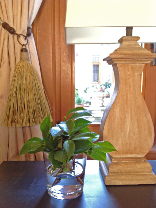 Tassel For The Curtains - mydearirene.com