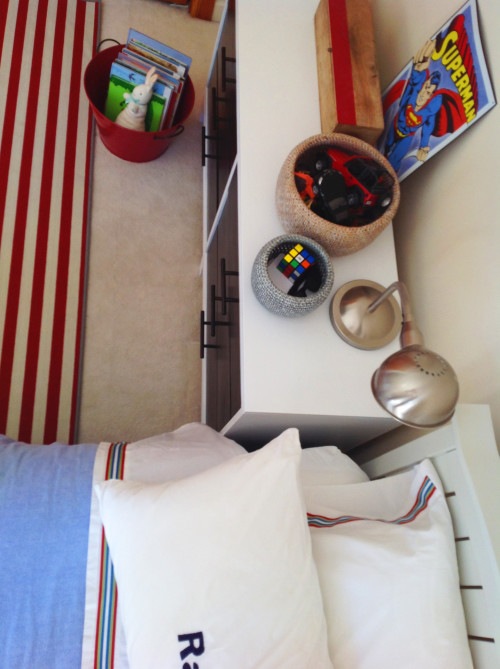 Extra Wide Dresser - mydearirene.com