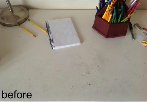 IKEA Desk Before _edited-1