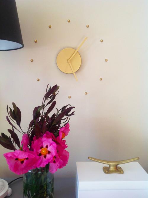Wall-Clock-Remake-mydearirene-e1426485842689