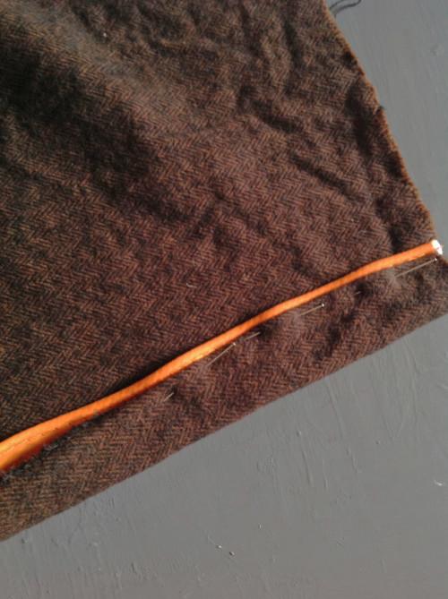 Fold Again - mydearirene.com