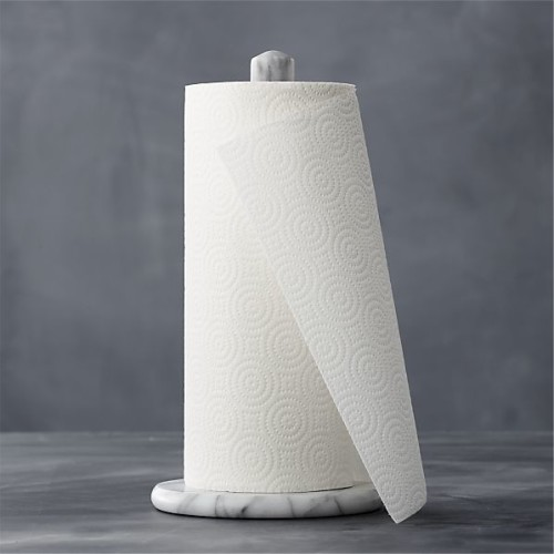 french-kitchen-paper-towel-holder