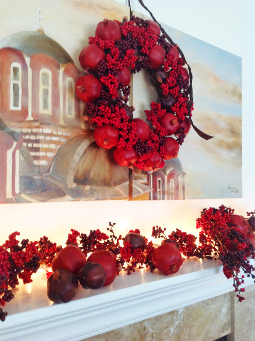 Pomegranate Wreath And Garland - mydearirene.com_edited-1