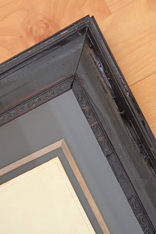 Frame Border - mydearirene.com_edited-1