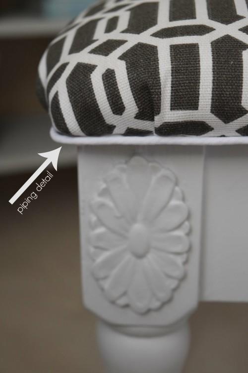 Piping Detail - mydearirene.com_edited-1