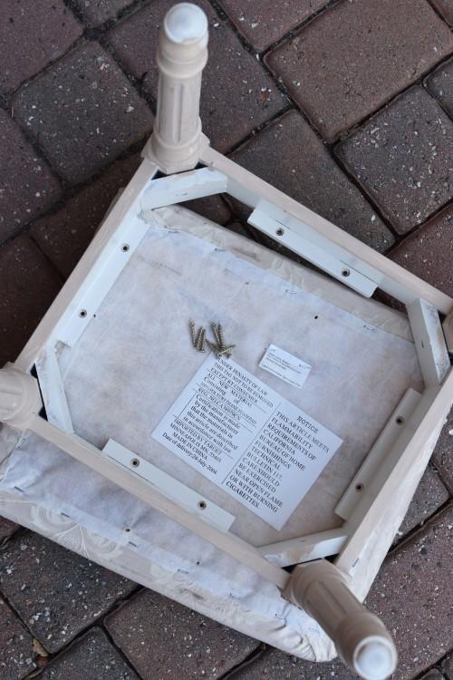 Reupholstering A Stool - mydearirene.comjpg_edited-1