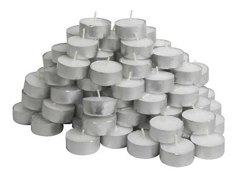 glimma-unscented-tealights__29992_pe117779_s4