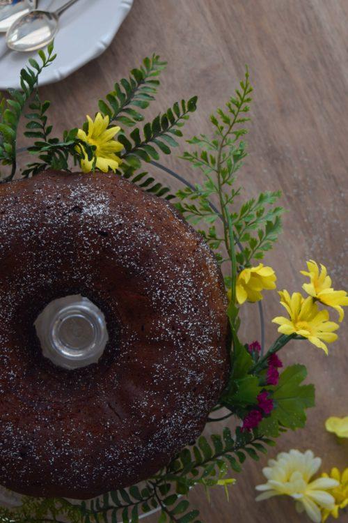banana-chocolate-cake-3-mydearirene-com