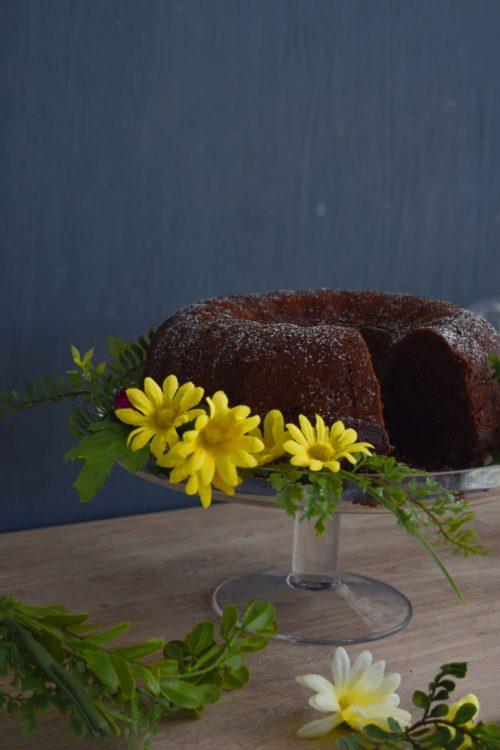 banana-chocolate-cake-5-mydearirene-com