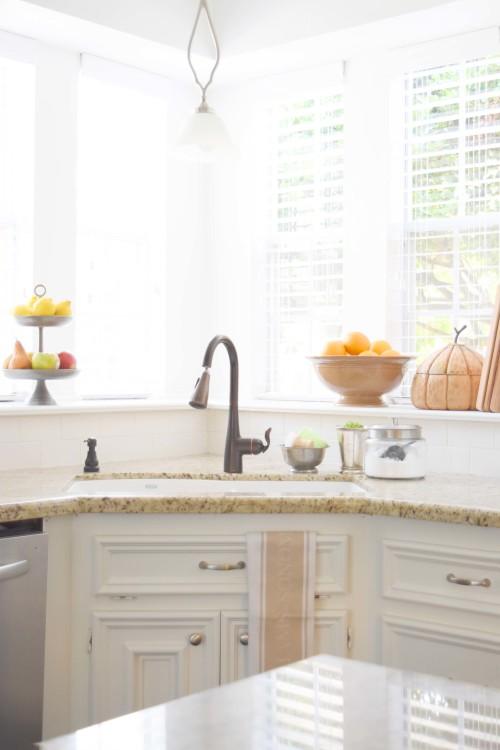 kitchen-in-houston-mydearirene-com