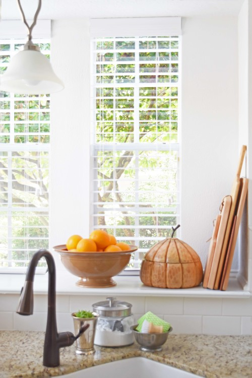 30+ Inspirational Details That Can Transform The Area Around Your ...