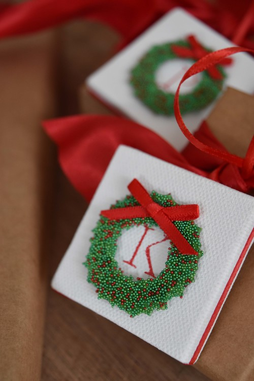 adorable-and-affordable-gift-tags-mydearirene-com