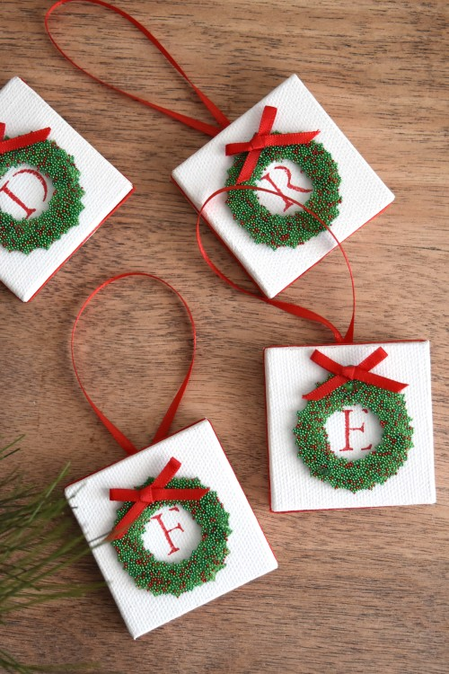 affordable-christmas-gift-tags-mydearirene-com