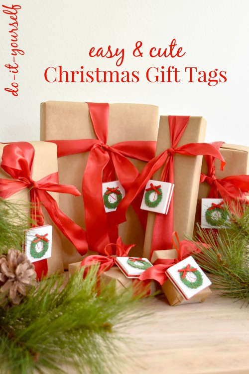 christmas-gift-tags-mydearirene-com
