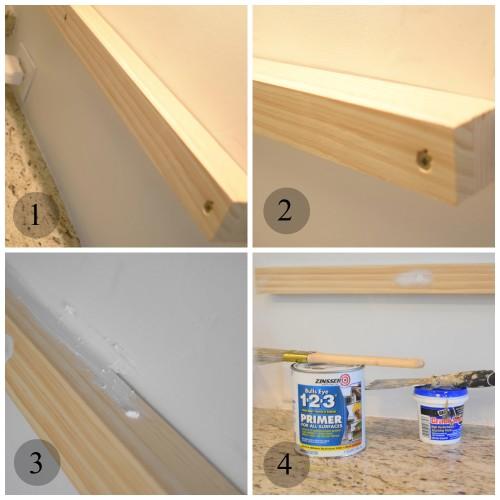 installing-a-tiny-shelf-4-mydearirene-com