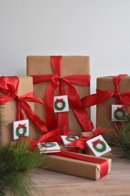 make-these-cute-holiday-gift-tags-mydearirene-com