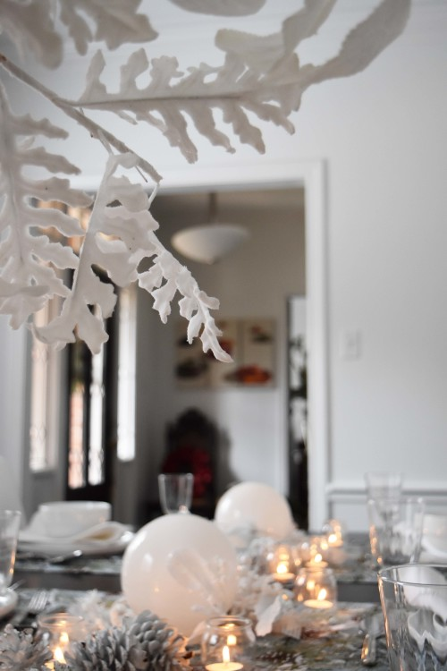 christmas-tablesetting-8-mydearirene-com