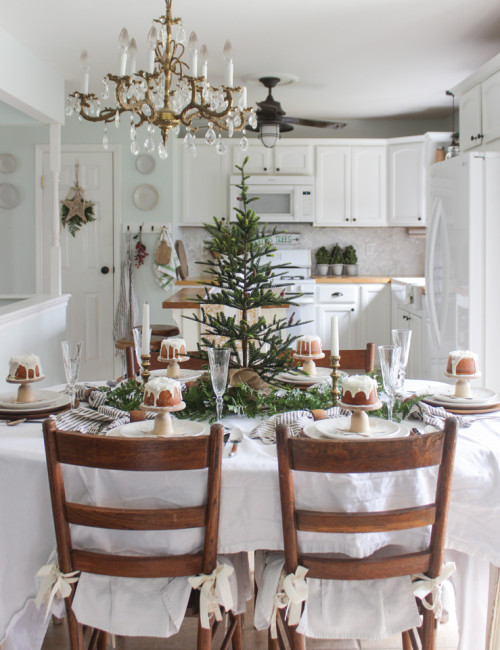 christmaskitchen14