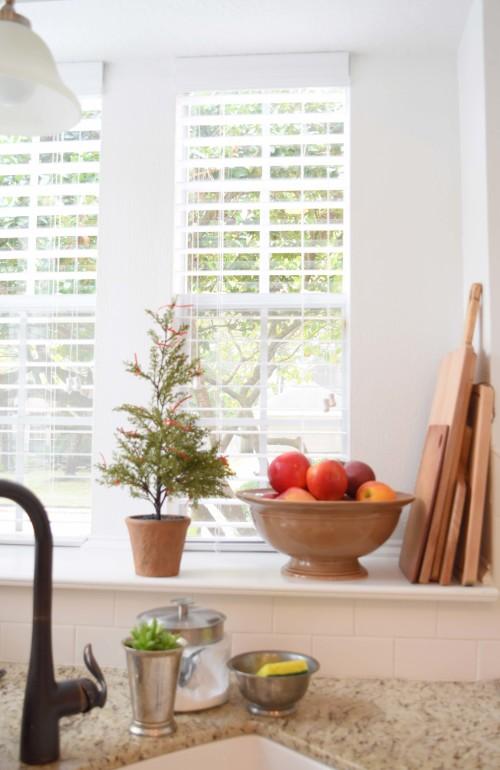 kitchen-cyrpress-tree-mydearirene-com