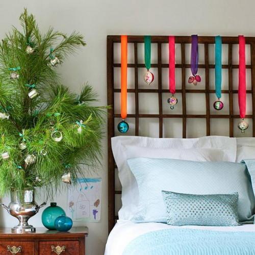 tabletop-christmas-tree