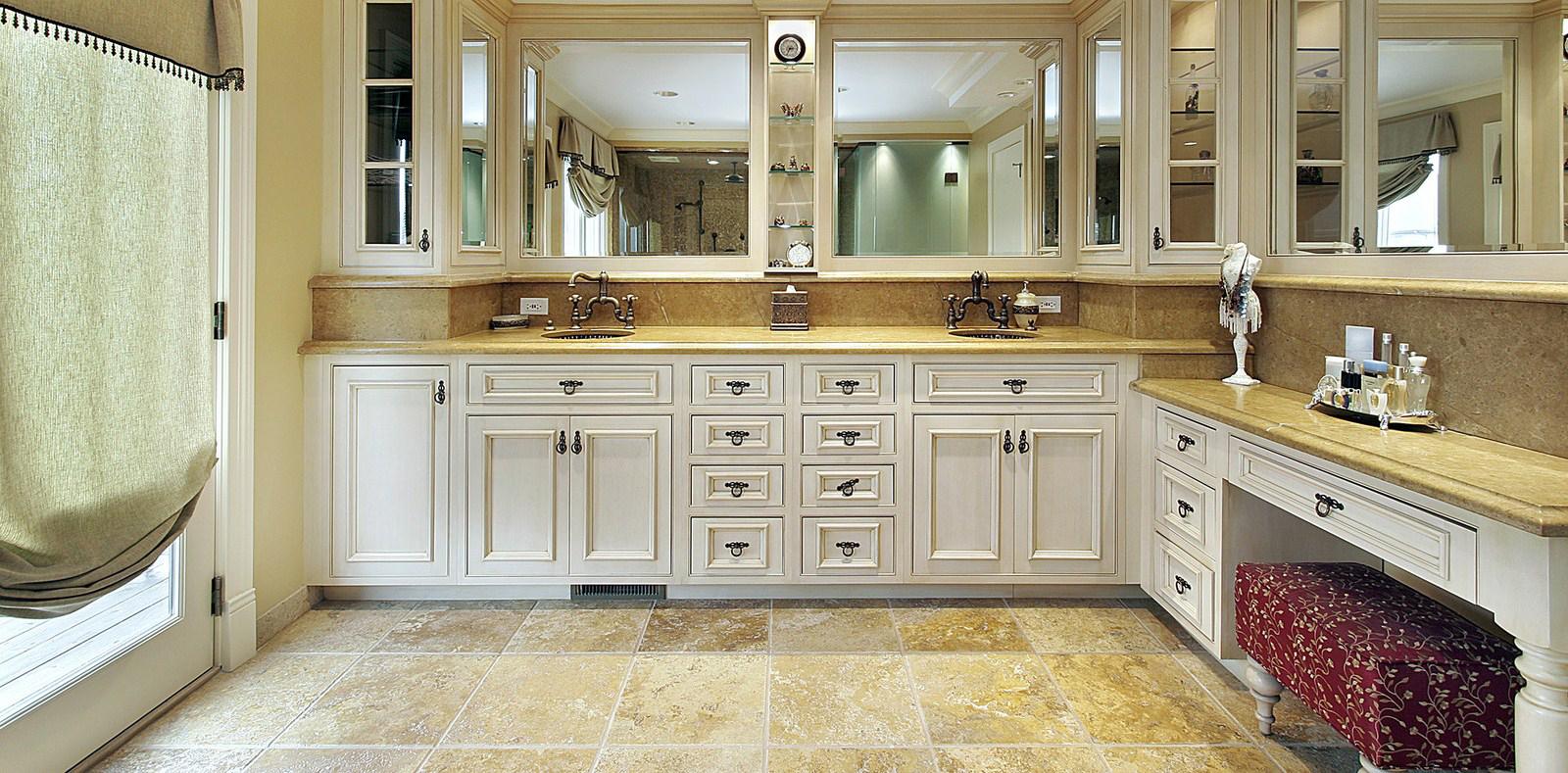 kitchen cleanliness granite worktops makes easy cleaning granite kitchen countertops Granite kitchen countertops