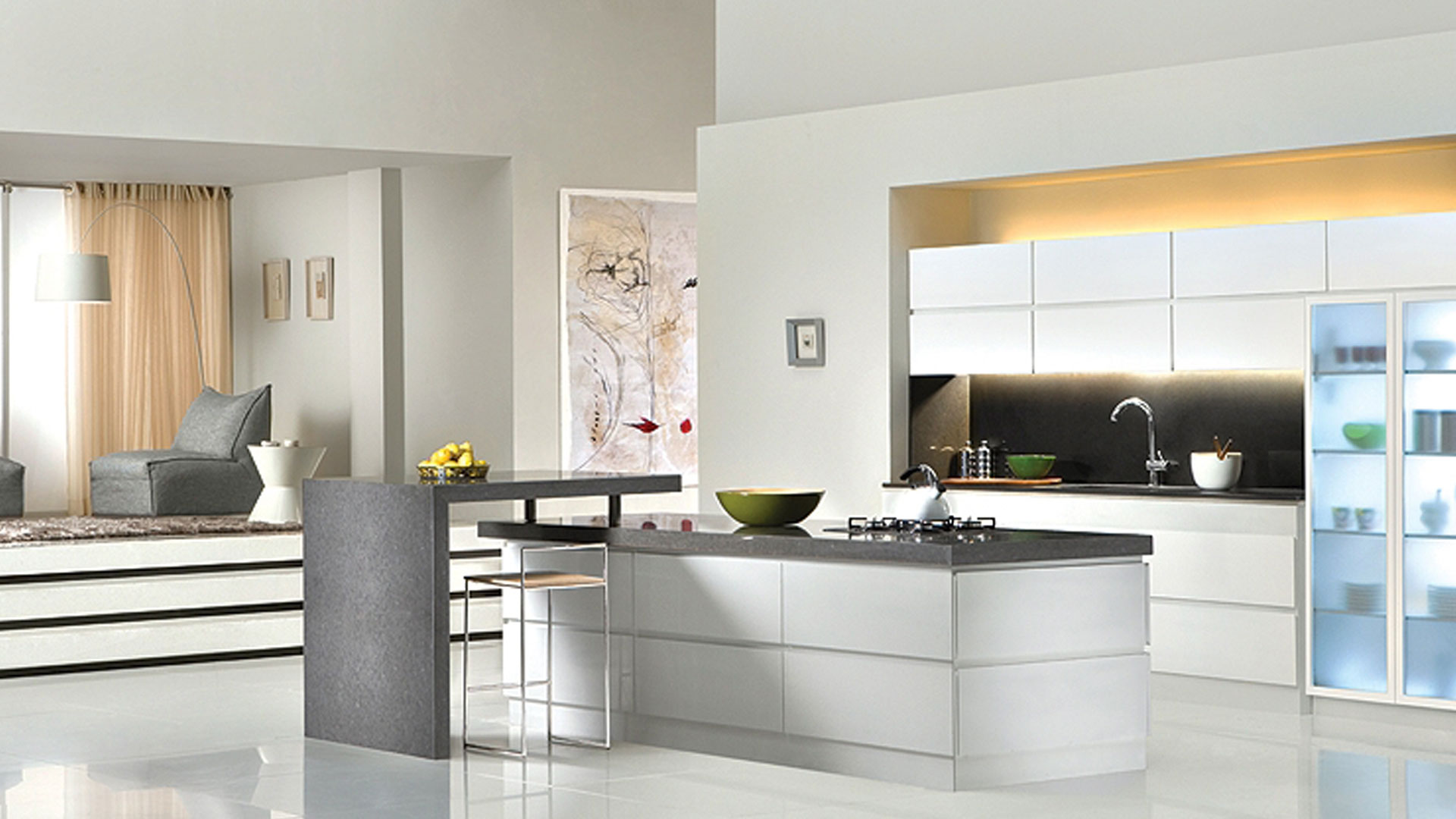 kitchen design trends kitchen design concepts Kitchen design concepts edition