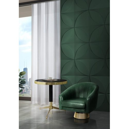 Medium Crop Of Elegant Home Decor