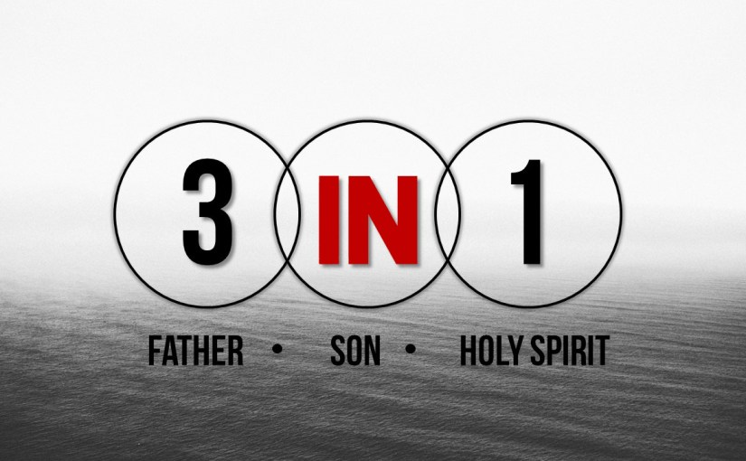 Is the Holy Spirit Pentecostal?