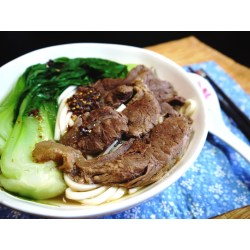 Small Crop Of Beef And Noodles Recipe