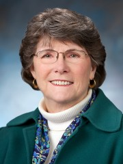 Rep. Mary Helen Roberts