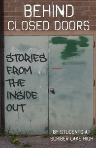 Behind_Closed_Doors_cover-195x300