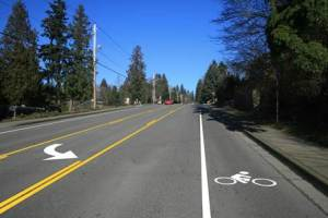 (Photo courtesy of City of Edmonds)