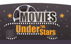 Movies-Under-the-Stars-Color-Flyer-Small