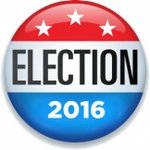 election-2016-button