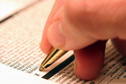 Whether Buying or Selling, Realtor Contracts are Negotiable