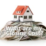 Common home-buying closing costs you should know about